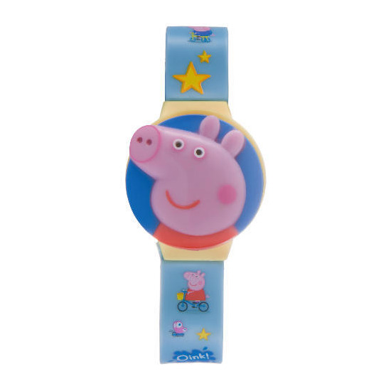 Peppa Pig Interchangeable Watch