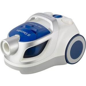How do you operate an Electrolux 2100 vacuum cleaner?