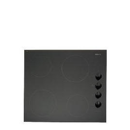 Beko BE65FSX Stainless steel single oven and BE61HNX gas hob Reviews