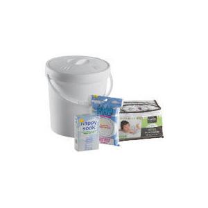 Photo of Kushies Infant Kit Baby Product