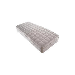 Photo of Sealy CSP Pure Serenity Single Bed Mattress Only Bedding
