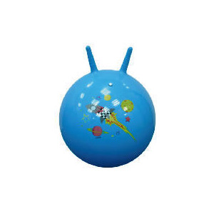 Photo of Tesco Alien Hopper Toy