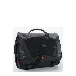 Wenger Saturn Casual Computer Bag Reviews