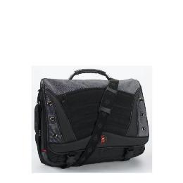 Wenger Saturn Casual Computer Bag Reviews