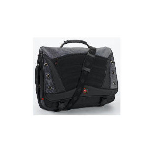 Photo of Wenger Saturn Casual Computer Bag Laptop Bag