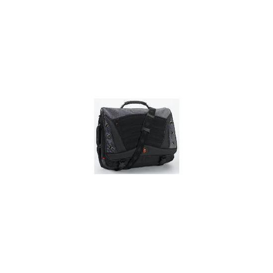Wenger Saturn Casual Computer Bag