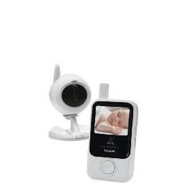 Lindam Clarity Digital Video Monitor Reviews