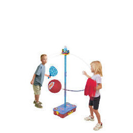 Thomas the Tank Engine Swingball Reviews