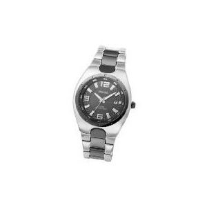 Photo of Pulsar Mens Sports Bracelet Watch Watches Man