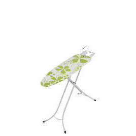 Ironing table Reviews