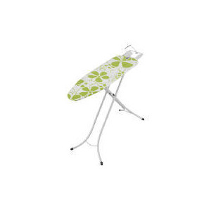 Photo of Ironing Table Ironing Board