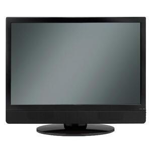 Photo of Technika 22-700 Television
