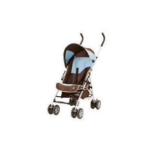 Photo of Graco Umberella Stroller Charlie Buggy