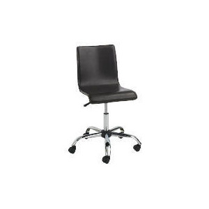 Photo of Sleigh Office Chair Office Furniture