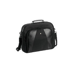 Photo of Targus CN32 Business Case Laptop Bag