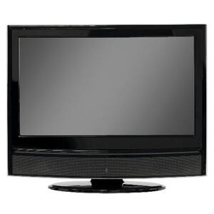 Photo of Technika 15.6-600 Television