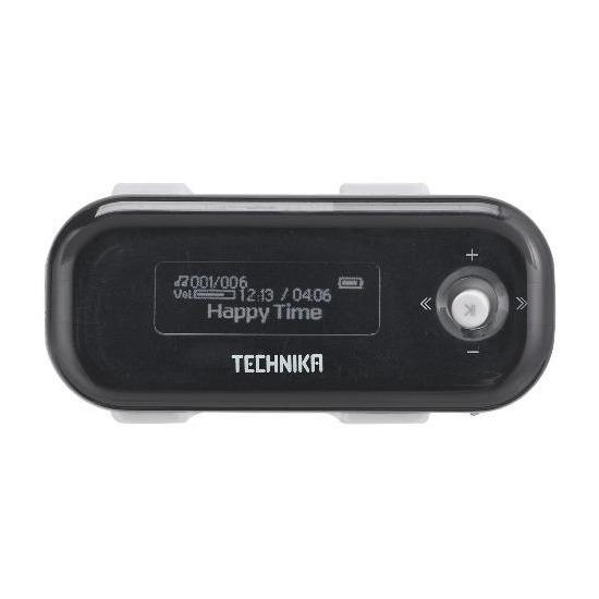 Technika MP-108 1GB