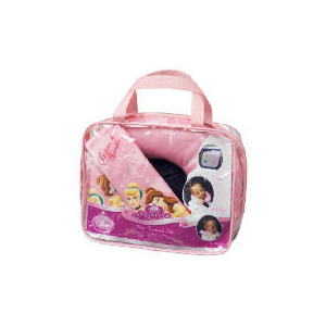 Photo of Disney Princess Travel Set Toy