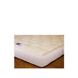Rest Assured Celestial Ortho King Mattress Reviews