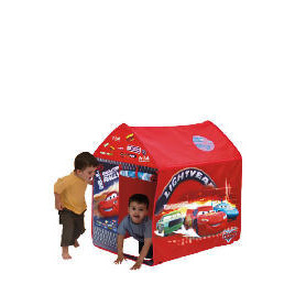 Cars Wendy Tent Reviews