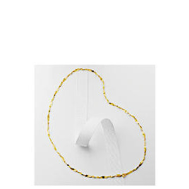 9ct Gold Singapore Chain Reviews