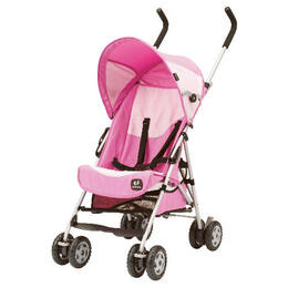 Graco Umbrella Stroller Chloe Reviews