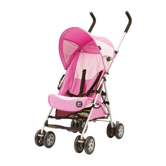 Graco Umbrella Stroller Chloe