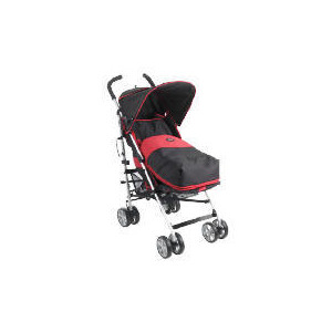 Photo of Britax NEXUS Baby Product