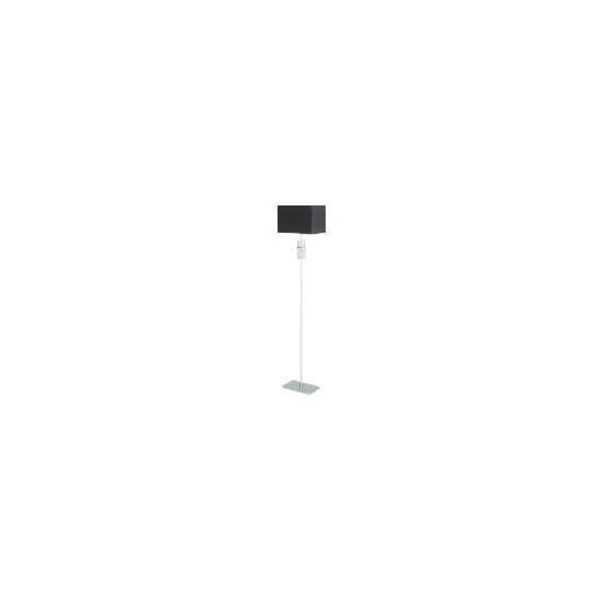 Tesco Keyhole Floor Lamp