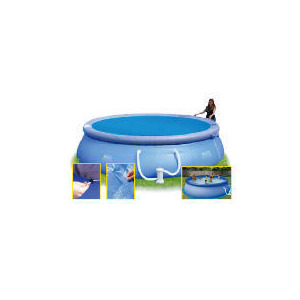 Photo of 12FT Cover For Quick Set Ring Pool Garden Furniture