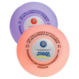 Zoggs Glow Dives Reviews