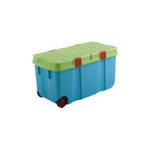 Photo of 100L Tuff Cart Household Storage
