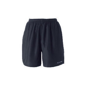 Photo of Ladies Road Runner Short - 12 Sports and Health Equipment