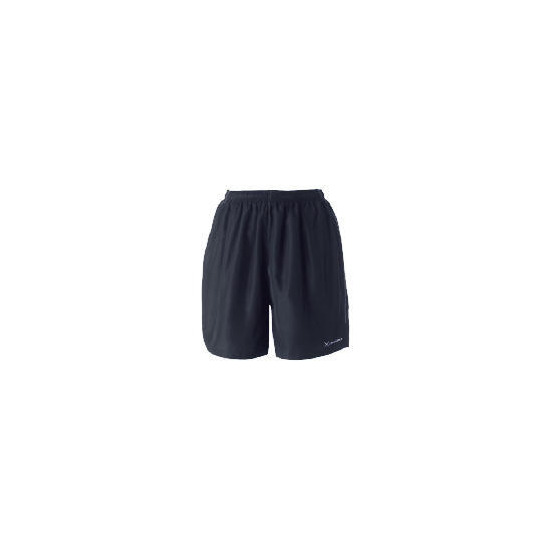 Ladies Road Runner Short - 12