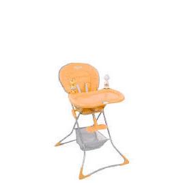 Graco Tea Time Highchair Reviews