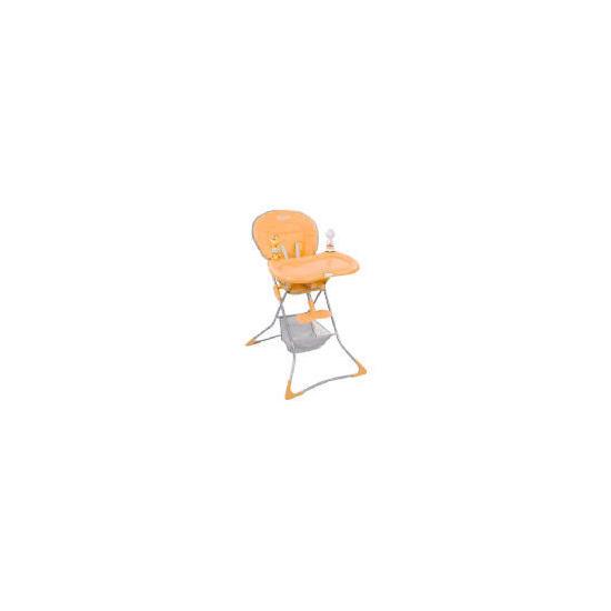 Graco Tea Time Highchair