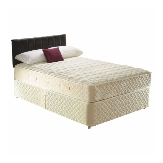 Sealy Posturepedic Gold Dream King Mattress
