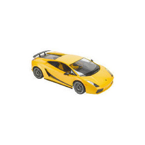 Photo of 1:14 Remote Control Lamborghini Toy