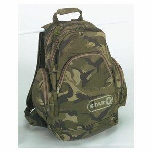 Photo of Tesco Solar Backpack Back Pack