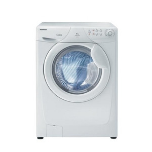 Photo of Hoover OPH616 Washing Machine