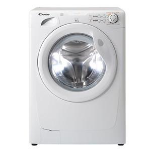 Photo of Candy GOF462-80 Grand'O Washing Machine