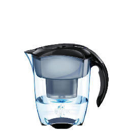 Brita Elemaris XL Jug Reviews