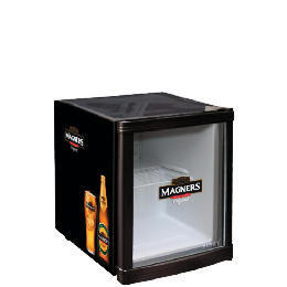Magners Drinks Fridge Reviews