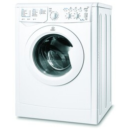 Indesit IWC6165 Reviews