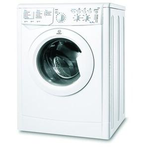 Photo of Indesit IWC6165 Washing Machine