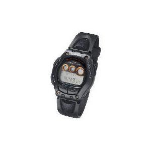 Photo of Casio Digital Watch Watches Man