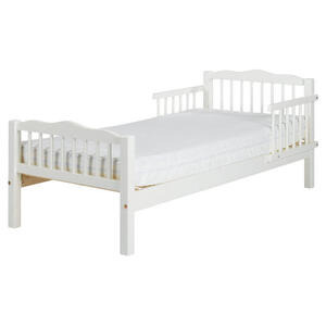 Photo of Saplings Junior Bed Bedding