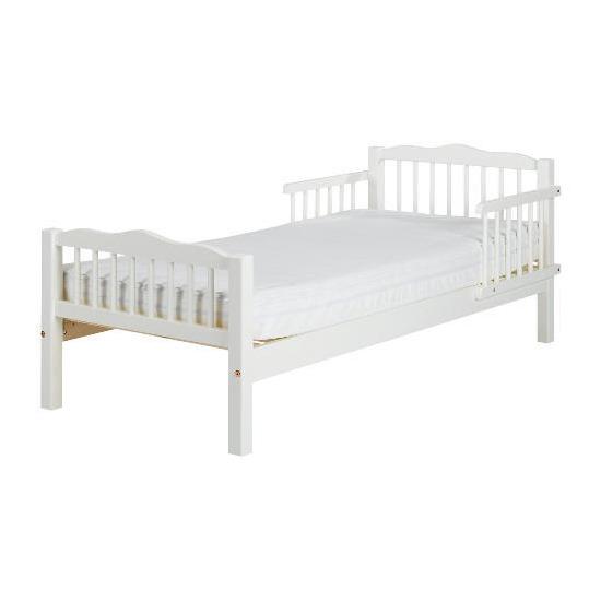 Saplings Junior Bed