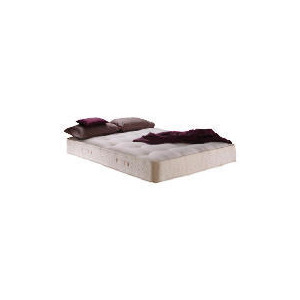 Photo of Sealy Classic Ortho Superior Super King Mattress Only Bedding
