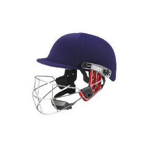Photo of Purist Helmet Junior Sports and Health Equipment